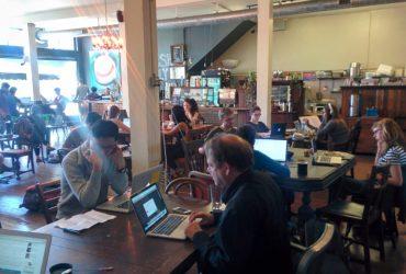 Arbor Café, Oakland